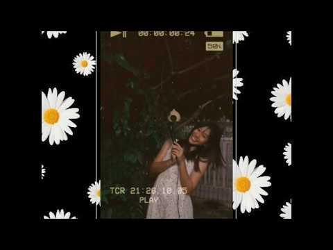 อยากมองเธอในแง่ร้าย - LANNA POP CLUB (cover version)