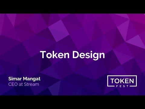 Simar Mangat - Sustainable Token Economics