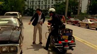 burn notice season 2 ep 3 deleted scenes