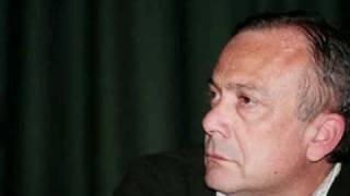 Wild Italy - Intervista a Giovanni Impastato