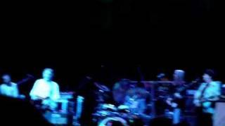 RATDOG BIRD SONG REPRISE WITH WARREN HAYNES  4-3-08 BEACON N