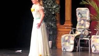 Operettenbühne Wien - DER ZAREWITSCH
