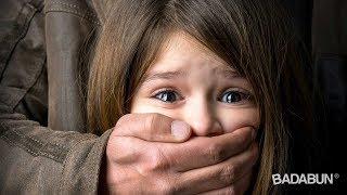 7 Consejos de seguridad para evitar robo de niños