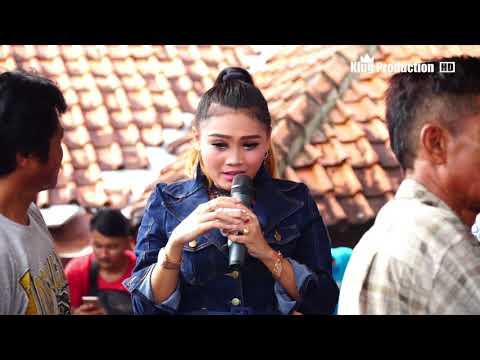 Kereta Malam - Desy Paraswaty - Naela Nada Live Pabedilan Cirebon 29 Des 2017