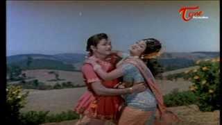 Jathakaratna Midutham Botlu Movie Songs || Nee Cheyyi Naa Cheyyi || Bharani Kumar || Latha