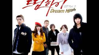 Waiting - Dream High Soundtrack (Tagalog Cover)