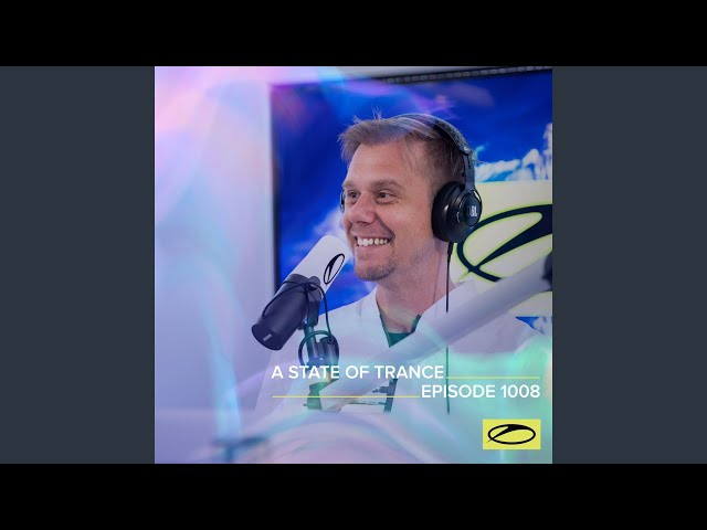 Connected (ASOT 1008) (Future Favorite)