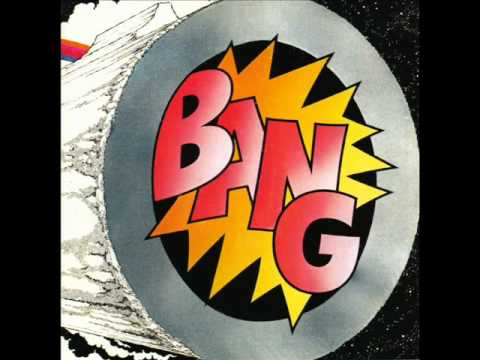 Bang - Questions