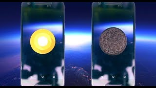 OFFICIAL Android 8.0 O is Android OREO!!!