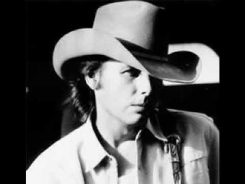 dwight yoakam guitars cadillacs acapela version. Cars Review. Best American Auto & Cars Review