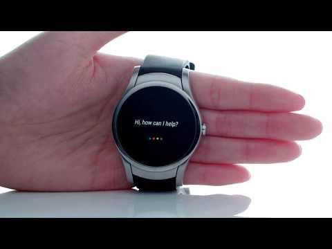 Verizon Wear 24 | exclusive Verizon smartwatch