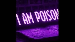 Co-Tech - Poison (feat.Jiho) [prod. $A¥A]