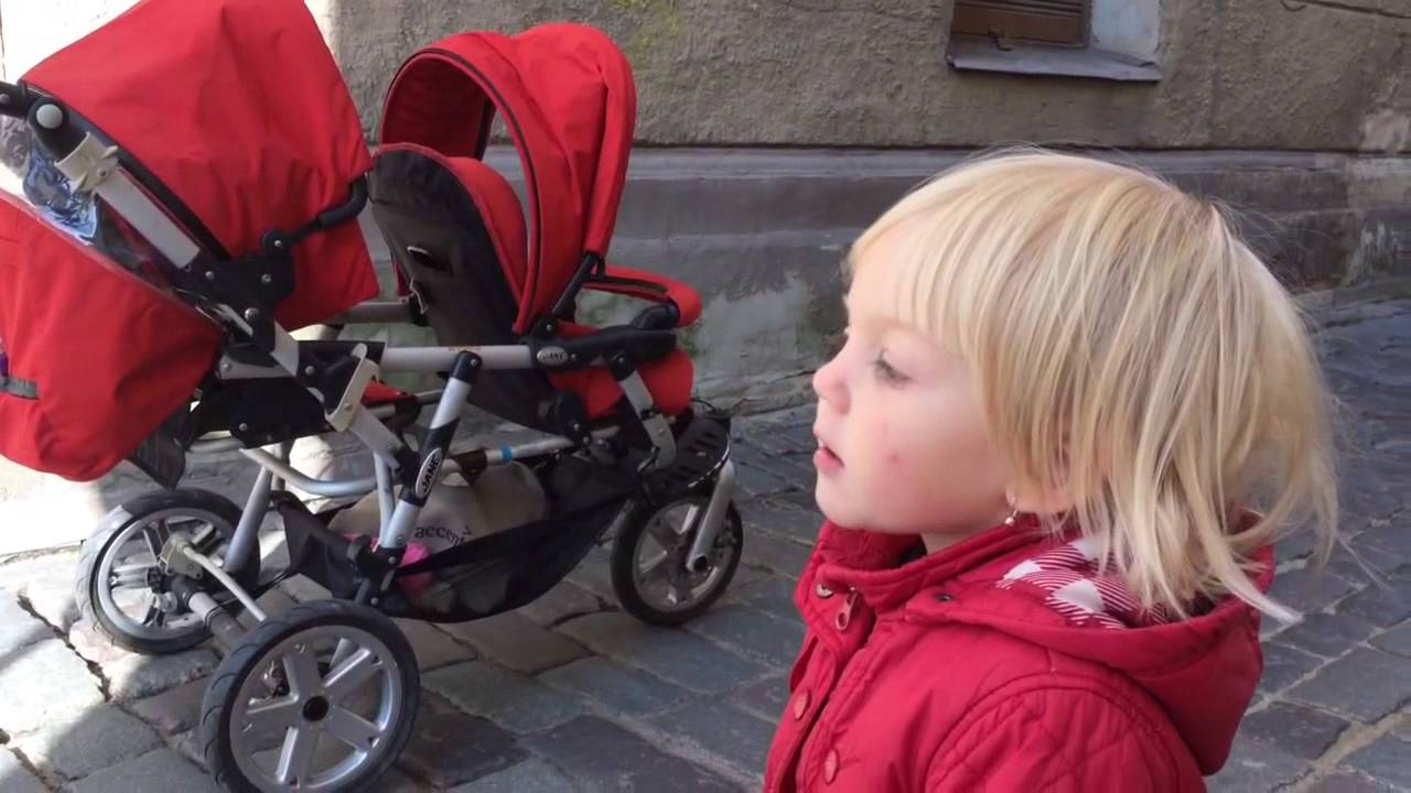 Европа для детей. Латвия. Рига. Старый город. Отдых с детьми. Погодки.