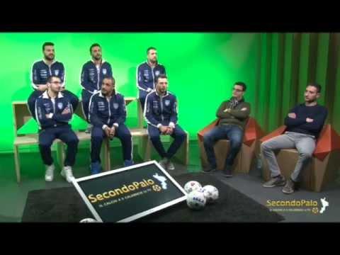 "SUD by Sigma Tv ""Secondo Palo"" 15° Puntata"