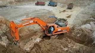 Excavación Masiva thumbnail