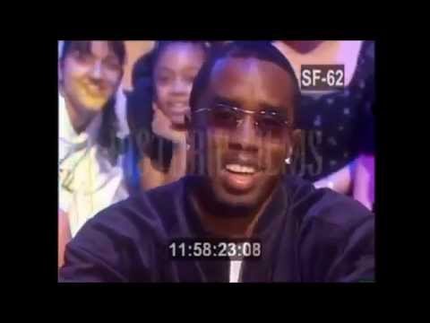 J.Lo and Diddy talk and sing about each other