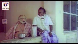 ஏன் பாலை வாயில கறக்க ஆரம்புச்சுட்டயா  மண்டை கஷாயம் ?? ||செந்தில் காமெடி  Rare