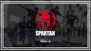Spartan Race 2018 in JAPAN thumbnail