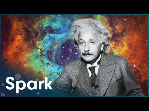 The Secrets Of Quantum Physics (Full Astrophysics Documentar