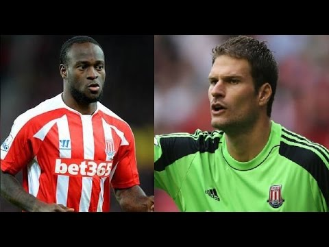 Begovic As Cech Replacement, Moses To Leave? | Daily Blues