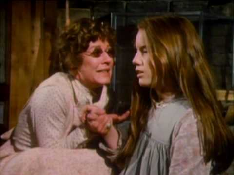 The Miracle Worker - DVD Trailer - YouTube