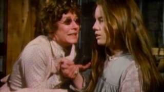 The Miracle Worker - DVD Trailer