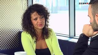 2018.02.14 Wyszukani odc. 214: Irmina Trynkos