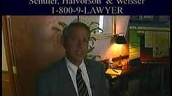 Medical Malpractice Lawyer Palm Beach