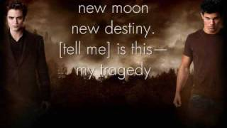 """new moon"" celica westbrook with lyrics && itunes download!!"