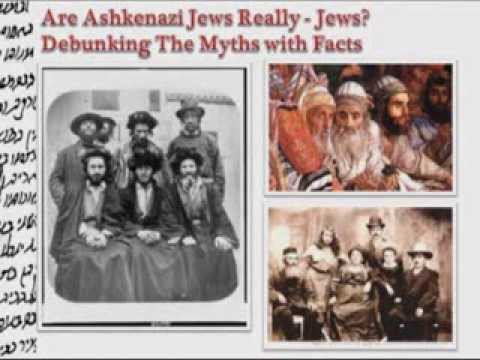 a study of the jewish race and their history of struggles Adolf hitler, a charismatic hitler's view of history, his theory of race they had no culture of their own.