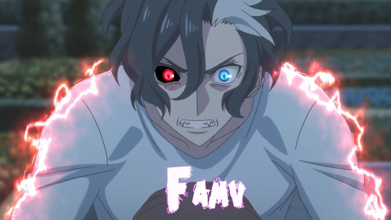 Sirius The Jaeger Hentai