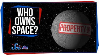 Who Owns Space? Mp3