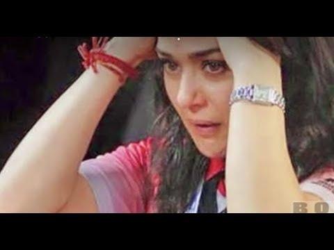 क्या Preity Zinta IPL के खिलाड़िओ के साथ बनती थी जिस्मानी सम्बन्ध, जानिए पूरा सच thumbnail