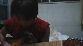Electric Melody by ArkMetal