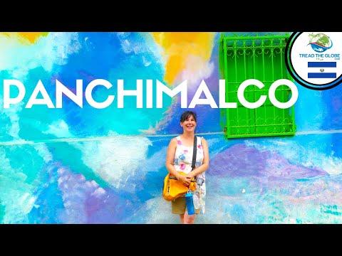 panchimalco-el-salvador---travel-guide-el-salvador-2019