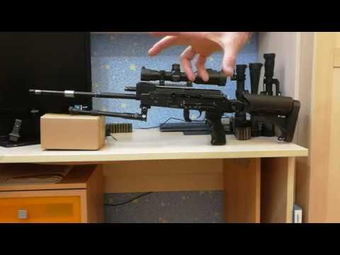 Видео Стойки и планки ограждения из стального горячеоцинкованного листа