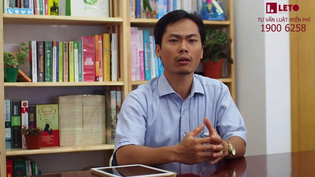 Điều kiện hưởng BẢO HIỂM chế độ Thai Sản mới nhất năm 2018 - Tổng đài tư vấn BHXH Miễn Phí 1900 6258