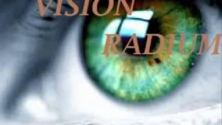 VISION RADIUM 20 05 16