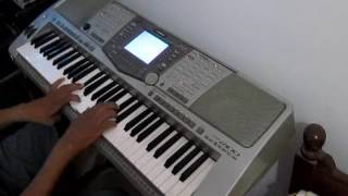 Download Hindi Video Songs - Sachi Muchi (Sultan) Piano Cover By Yogesh Bhonsle