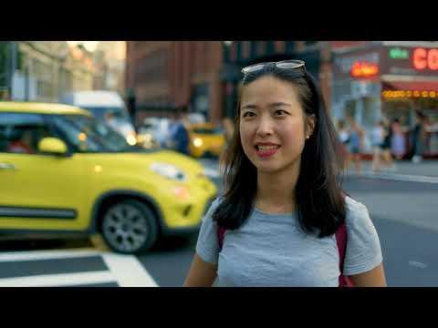 Volvo Cars Explorers - Episode 4. New Customers