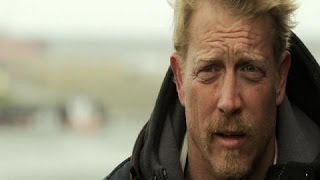 Bering Sea Gold Under The Ice: Season 1 Episode 1