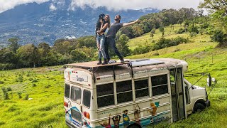 our-bus-will-never-drive-again-end-of-van-life