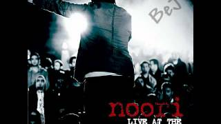 Noori - Jo Meray [Live at The Rock Musicarium] [2012]