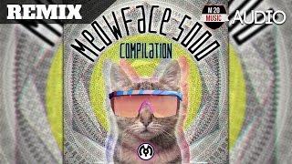 [REGGAE / FUTURE BASS] Richie Spice - Marijuana Pon De Corner (Timmy Tutone RMX) [Free DL][60 FPS]