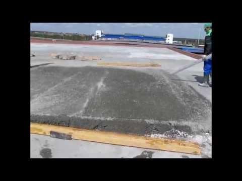 Видео Пироги 499 с пылу с жару москва