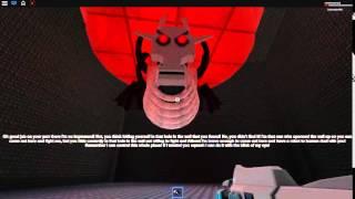 Roblox: My Little Portal - Die, Discord! (2)