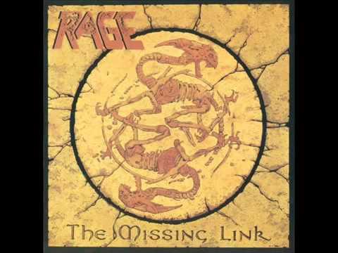 Клип Rage - Wake Me When I'm Dead