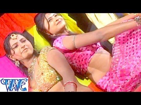 गवने के राती - Bhai Ankush Raja - Gawane Ke Rati - Bhojpuri Hit Songs 2015 HD