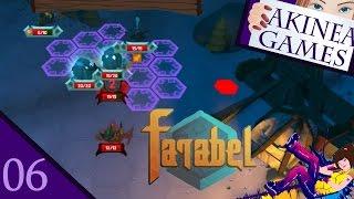 DESTROYING ENEMY CATAPULTS~ Farabel