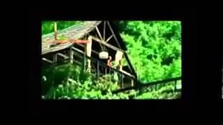 embun dalu vocal by nngw(catur arum)